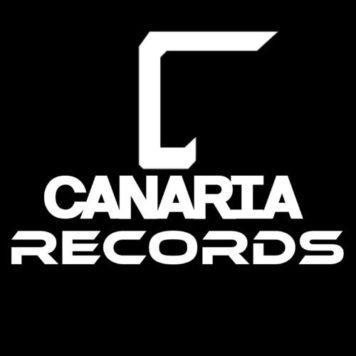 Canaria Records - Tech House