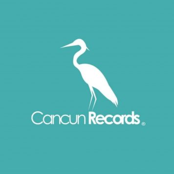 Cancun Records - House