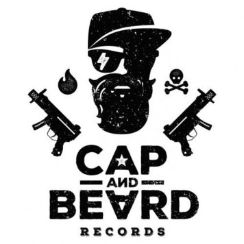 Cap & Beard - Indie Dance