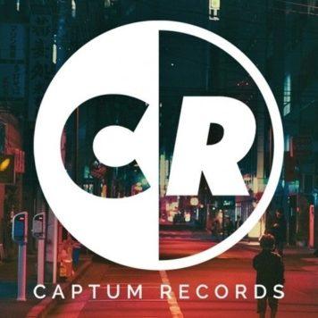 Captum Records - House