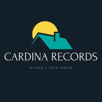 Cardina Records - Techno