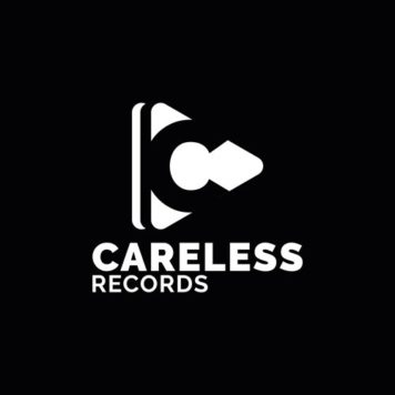Careless Records - Big Room