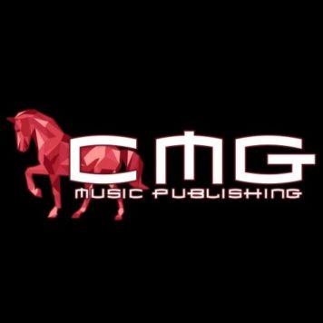 Carlo Cavalli Music Group Edizioni Musicali - Dance
