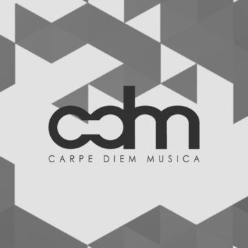 Carpe Diem Musica - Tech House - United Kingdom