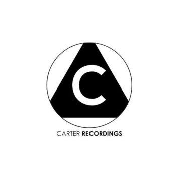 Carter Recordings - Progressive House - United Kingdom