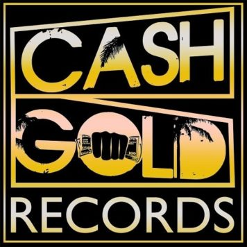 Cash Gold Records - Electro House - United States