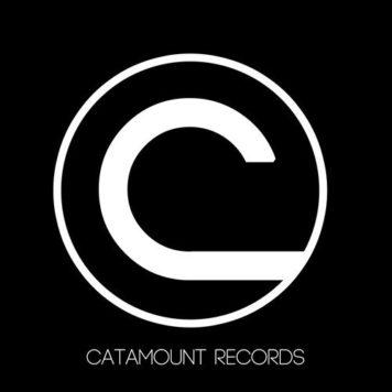Catamount Records - Techno - United States