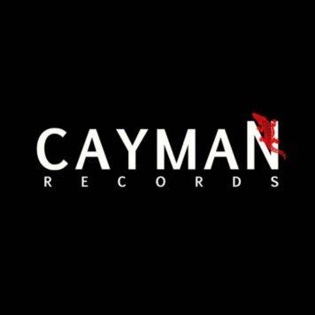 Cayman Records - Deep House