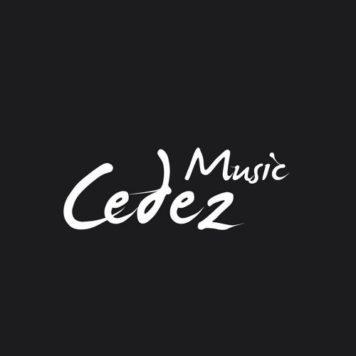 Cedez Music - Minimal