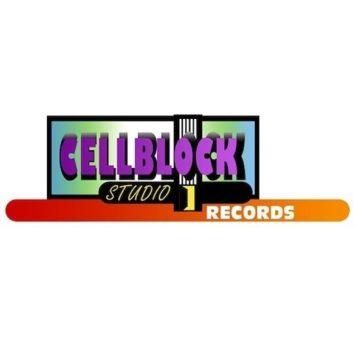Cell Block Studio Records - Reggae - Jamaica