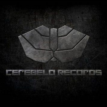 Cerebelo Records - Techno - Brazil