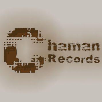 Chaman Records - Tech House