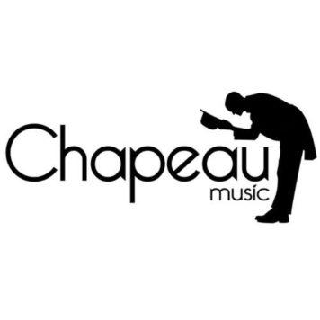 Chapeau Music - Tech House - Italy