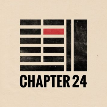 Chapter 24 Records - Tech House