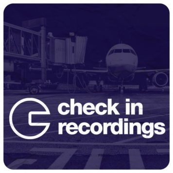 Check In Recordings - House -
