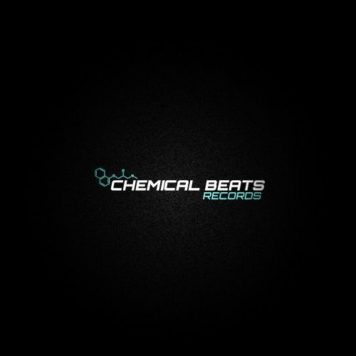 Chemical Beats Records - Techno