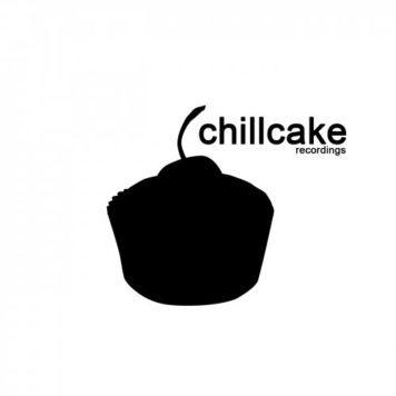 Chill Cake - Chill Out - Italy