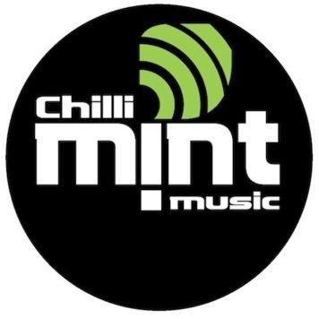 Chilli Mint Music - Deep House - United Kingdom