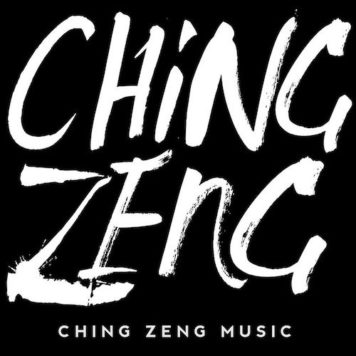 Ching Zeng - Electronica - Germany