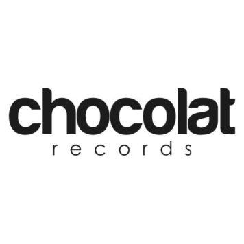 Chocolat Records - Deep House - Germany