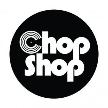 Chopshop - Nu Disco