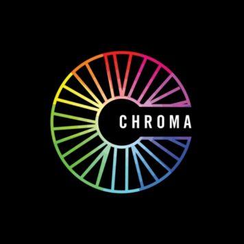 Chroma Records - House