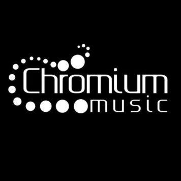 Chromium Music - Techno - Germany