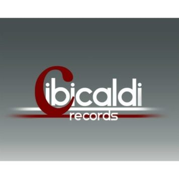 CibiCaldi Records - Deep House - Italy