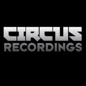 Circus Recordings - Tech House