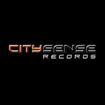 Citysense Records - Progressive House - Germany
