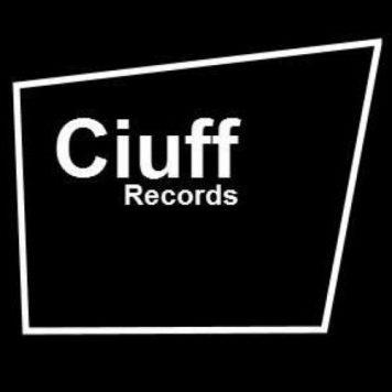 Ciuff Records - Deep House
