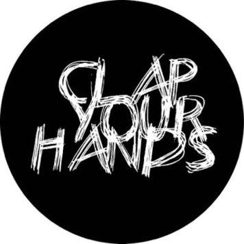 Clap Your Hands - Tech House