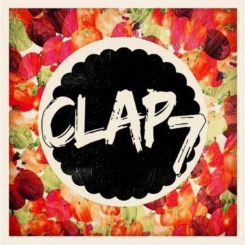 Clap7 Label - Tech House -