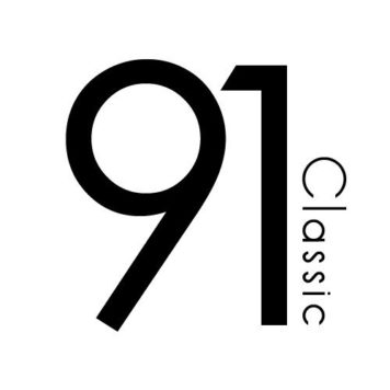 Classic 91 - Tech House - Spain