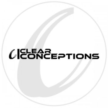Clear Conceptions - Drum & Bass - United Kingdom