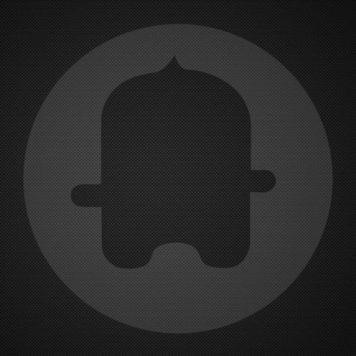 Click Muziq Recordings - Tech House - Spain