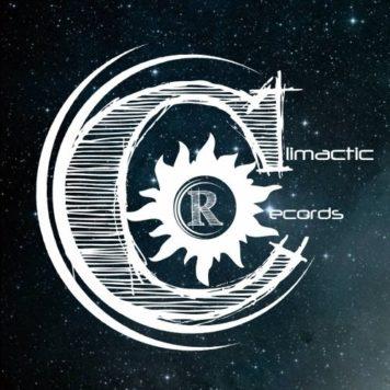 Climactic Records - Psy-Trance