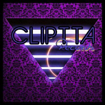 Cliptta Records - Tech House