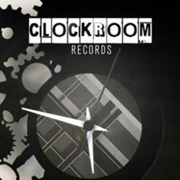 Clock Room Records - House