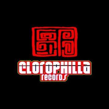 Clorophilla Records - Minimal