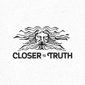 Closer To Truth - House - United Kingdom