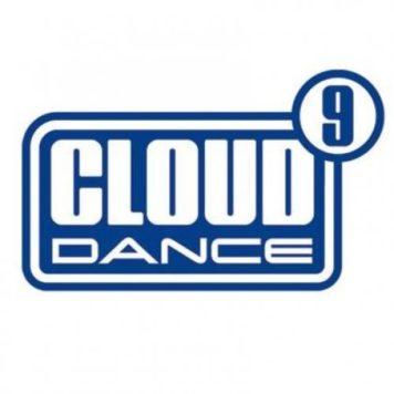 Cloud 9 Dance - House - Netherlands