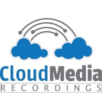 Cloud Media Recordings - Deep House