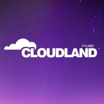 Cloudland Music - Trance