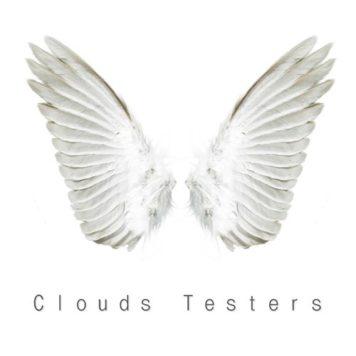 Clouds Testers The Legendaries - Deep House