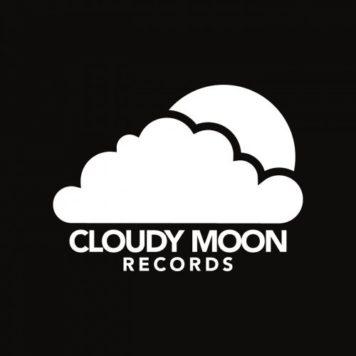 Cloudy Moon Records - Progressive House -