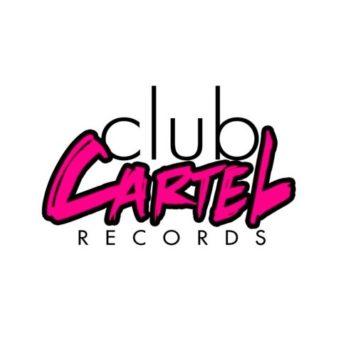 Club Cartel Records - Electro House - Australia