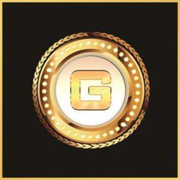 Club G Music - Trance -
