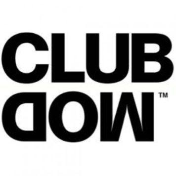 Club Mod - Indie Dance