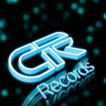 Club Restricted Records - Progressive House -
